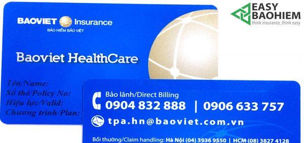 Bao-hiem-cham-soc-suc-khoe-bao-viet-healthcare-easy-bao-hiem-1