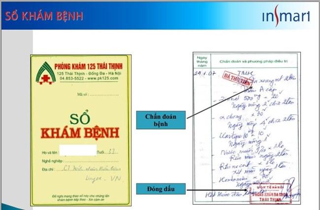 so-kham-benh-easy-bao-hiem