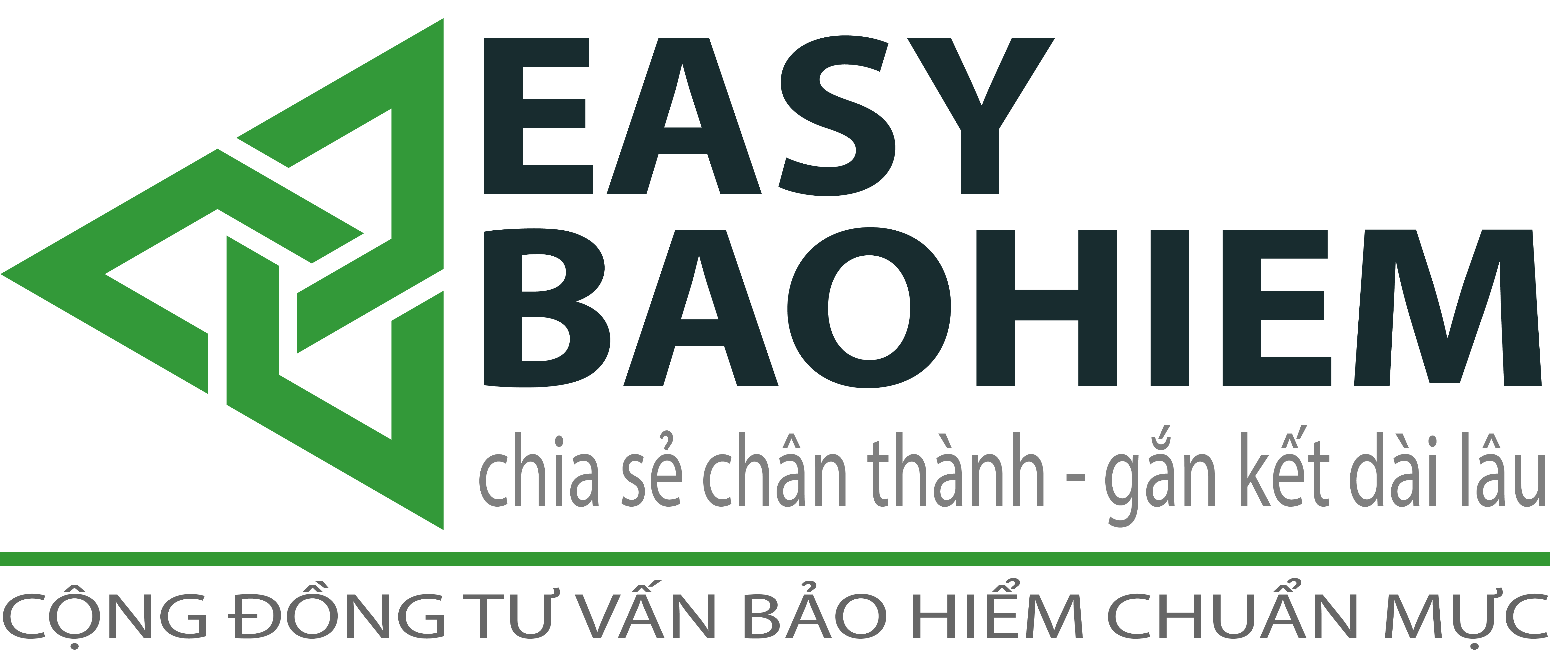EASY BẢO HIỂM